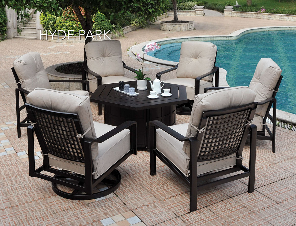 Patio World Outdoor Furniture Laguna Outdoor Furniture
