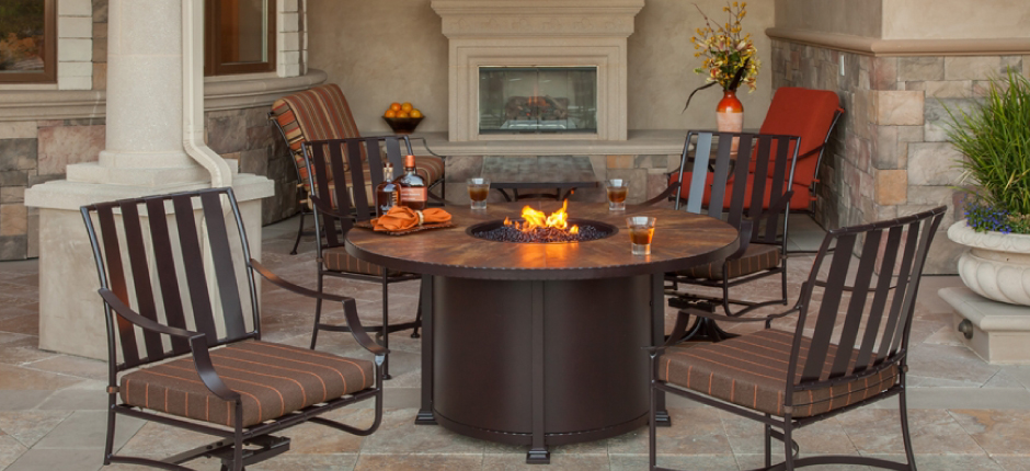 Patio World Thousand Oaks Home Design Ideas And Inspiration