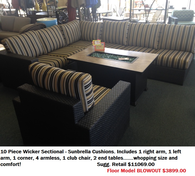 Image Result For Furniture Store Temecula