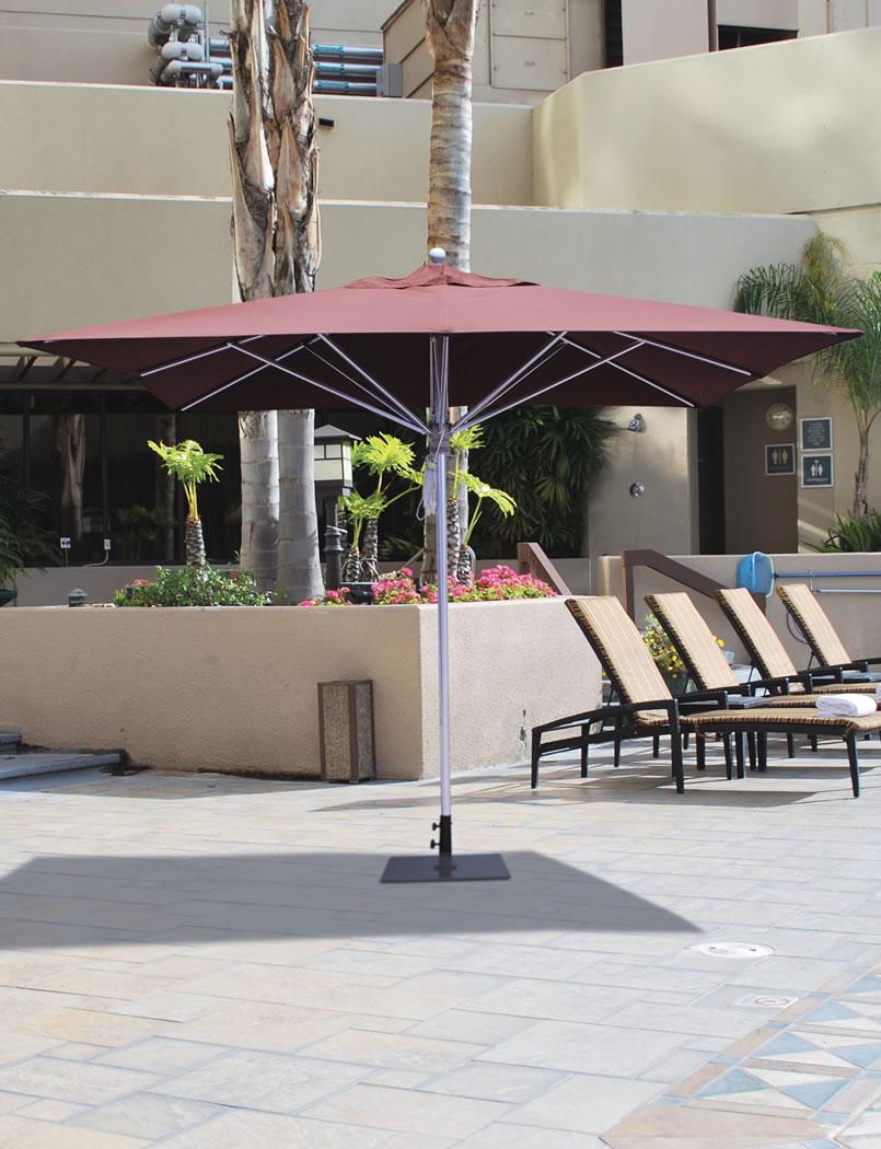 Umbrellas Amp Cushions Patio World