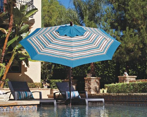 Incroyable Umbrellas U0026 Cushions